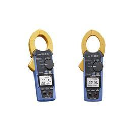 AC CLAMP POWER METER 0.060A-600A AC product photo