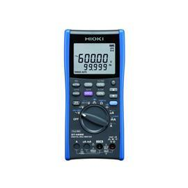 DIGITAL MULTIMETER HIGH END product photo