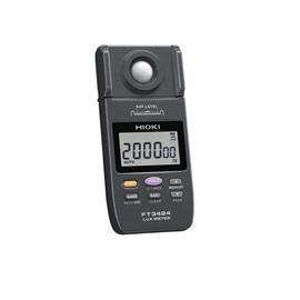 LUX METER product photo