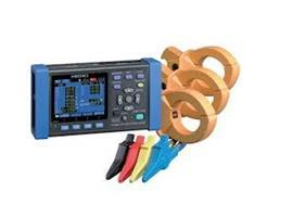 CLAMP ON POWER LOGGER product photo