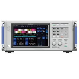 POWER ANALYZER 1 CHANNEL product photo