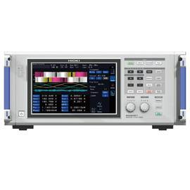 POWER ANALYZER 6 CHANNEL product photo