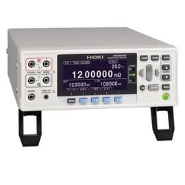 RESISTANCE METER BASIC MODEL product photo