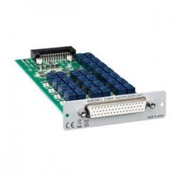 MULTIPLEXER FOR RM3545-02 product photo