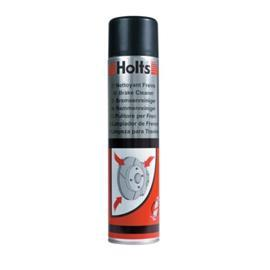 PR025A PROFESSIONAL BRAKE CLEANER 600ML product photo