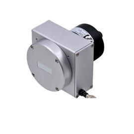 LINEAR ENCODER 2000MM 0.05MM RES LINE DRIVER 5VDC product photo