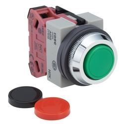 PUSHBUTTON R/Y/B 1NO product photo