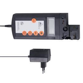 AS-INTERFACE ADDRESSING UNIT SET UP & DIAGNOSIS 3.0 IP20 product photo
