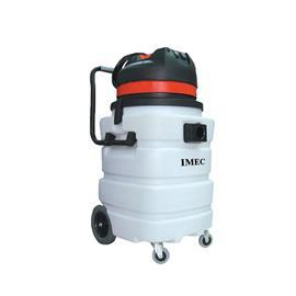 SWD1500I INDUSTRIAL WET & DRY VACUUM CLEANER product photo