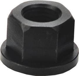 FC04 FLANGED NUT M20 product photo