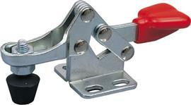 H30FA 'U' BAR ADJUSTABLE HORIZONTAL CLAMP M4 product photo