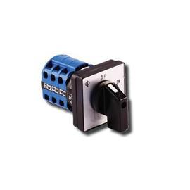 CAM SWITCH 1-OFF-2 20A 3P product photo