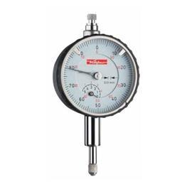 DIAL GAUGE READING 0.01 MM RANGE 5 MM RPR1MM product photo
