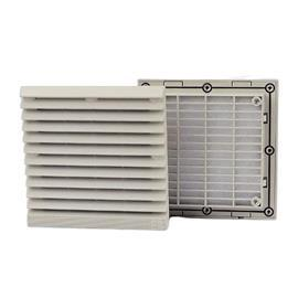 VENTILATION FILTER UNIT MEDIUM SIZE product photo