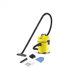 WD 1 MULTI-PURPOSE VACUUM CLEANER 1000W product photo