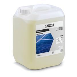 PRESSUREPRO RM 99 SOLAR CLEANER 10L product photo