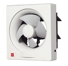 "VENTILATING FAN 6"" product photo"