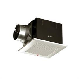 SIROCCO VENTILATION FAN CEILING MOUNTED 11W product photo