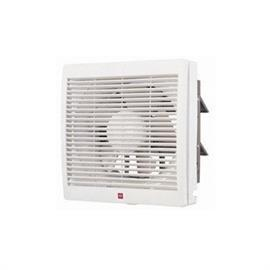 "VENTILATING FAN WALL MOUNTED 8"" product photo"