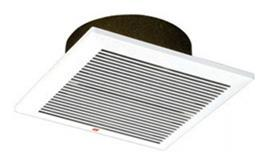 "VENTILATING FAN CEILING MOUNT 8"" product photo"