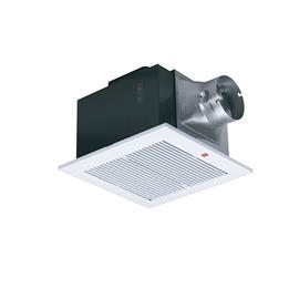 VENTILATION FAN CEILING MOUNT 14W product photo
