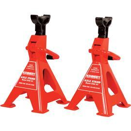 AXLE STANDS PR 4-TON product photo