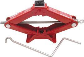 SCISSOR JACK 1-TON product photo