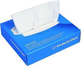 MEDICAL WIPES (LENSES) product photo