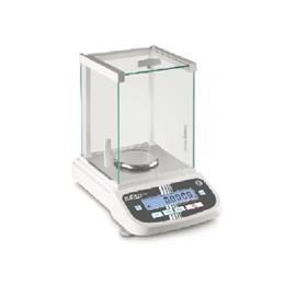 ANALYTICAL BALANCE MAX 210G product photo