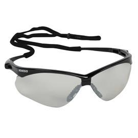 KLEENGUARD™ V30 NEMESIS IN/OUTDOOR GLASSES (12BOXES X 12PRS/CTN) product photo
