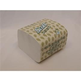 SCOTT® POP UP NAPKINS 1-PLY product photo