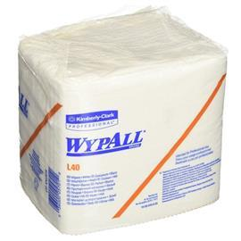 WYPALL* L40 WIPERS product photo