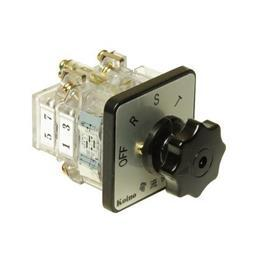 CAM SWITCH 4 POSITION AC125V20A 150V 10V product photo