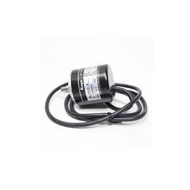 TRD-J SERIES INCREMENTAL ROTARY ENCODER 500 PULSE product photo