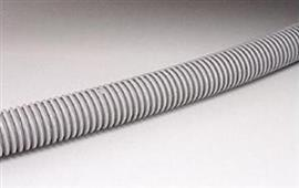 FLEXIBLE CONDUIT 20MM (100M/ROLL) product photo