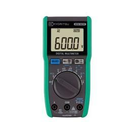 DIGITAL MULTIMETER TRMS product photo