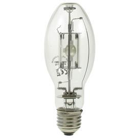 METAL HALIDE BULB 70W product photo
