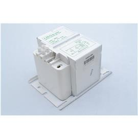 METAL HALIDE BALLAST 400W product photo