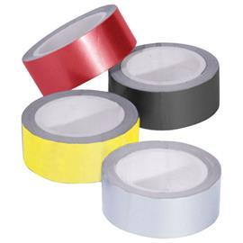 REFLECTIVE TAPE FOR DIGITAL TACHOMETER 10 PIECES product photo