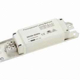 FLUORESCENT BALLAST 40W product photo