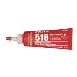 GASKET ELIMINATOR FLANGE SEALANT 50ML product photo