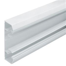 MONO TRUNKING (BASE AND 2 DIVIDING) product photo