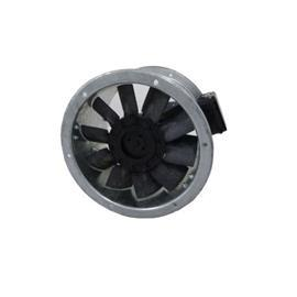 "AXIAL FLOW FAN DIRECT 0.5HP 4P 3PHASE 1000CFM 0.5""WG product photo"