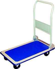 FOLDING PLATFORM TROLLEY CAPACITY 300KG product photo