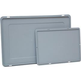 EURO CONTAINER LID 400X300MM product photo