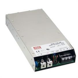 RSP-750 SINGLE OUTPUT POWER SUPPLY 24V 31.3A 751.2W product photo
