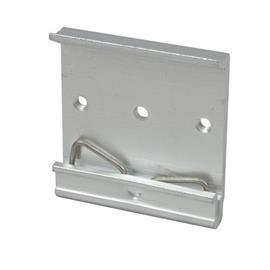 DIN RAIL ACCESSORY BRACKET product photo
