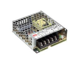 LRS-35 SWITCHING POWER SUPPLY 36W 12V 3A product photo