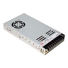 LRS-350 SWITCHING POWER SUPPLY 5V 60A product photo