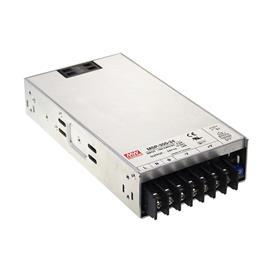 MSP-300 MEDICAL TYPE POWER SUPPLY 24V 14A product photo